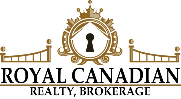 ROYAL CANADIAN REALTY, BROKERAGE*