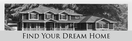 Find Your Dream Home, Terry Diaram REALTOR